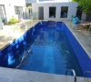 pool renovation services hawthorn