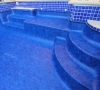 swimming pool step repairs