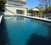 pool liner replacement kew